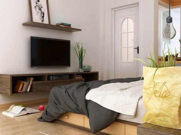 5-modern-bedrooms-09