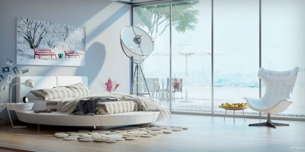 5-modern-bedrooms-10