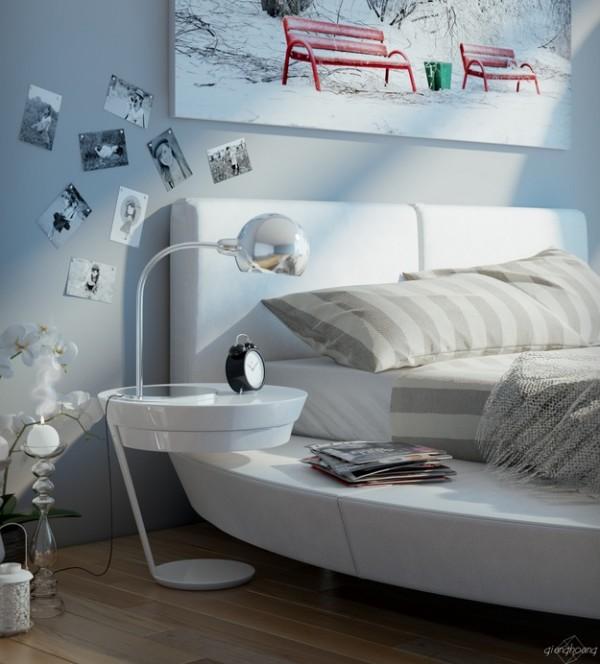 5-modern-bedrooms-11