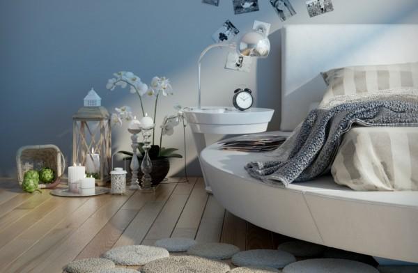5-modern-bedrooms-12