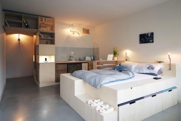 5-modern-bedrooms-13