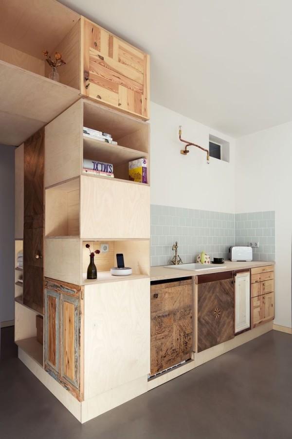 5-modern-bedrooms-14