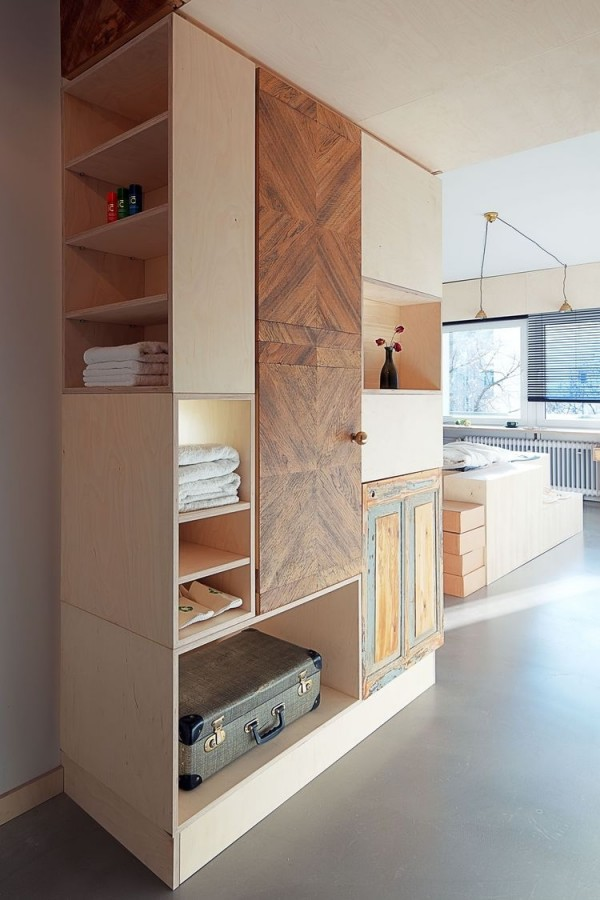 5-modern-bedrooms-15