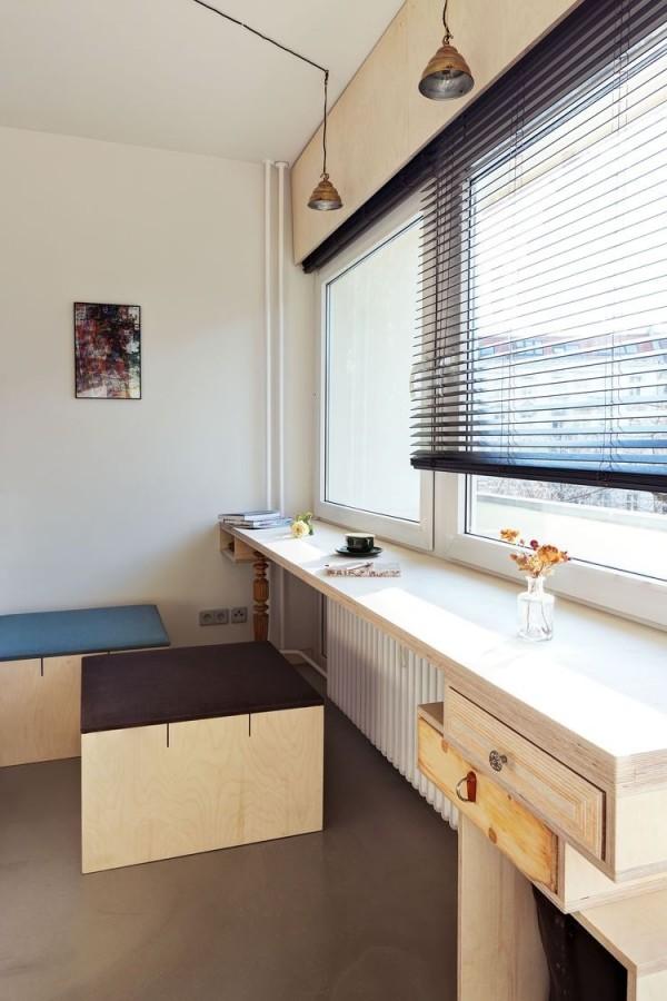 5-modern-bedrooms-16