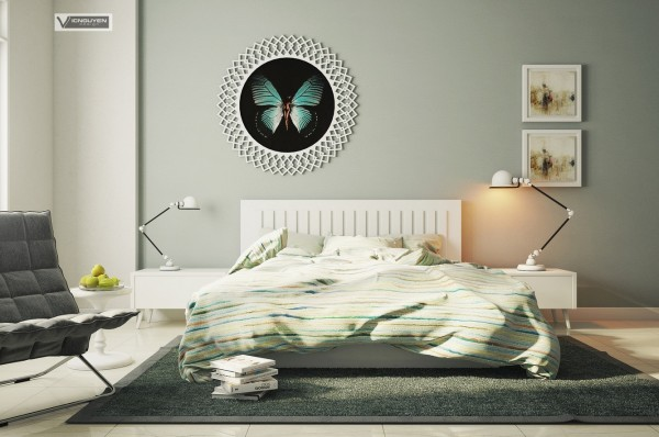 5-modern-bedrooms-17
