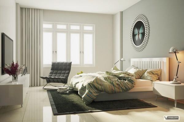 5-modern-bedrooms-18