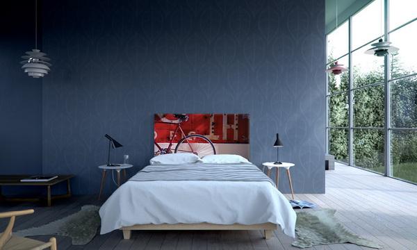 bedroom-headboard-design-01