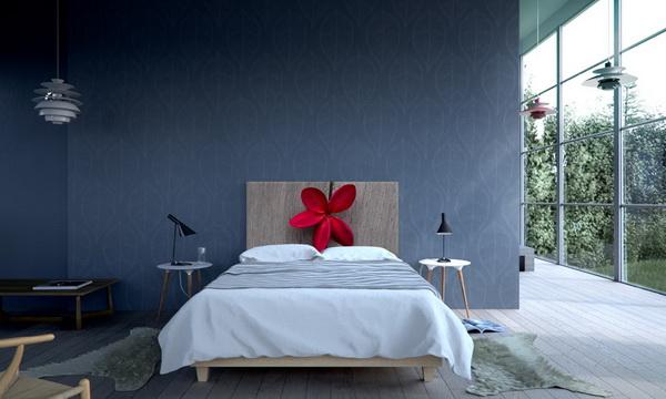 bedroom-headboard-design-02