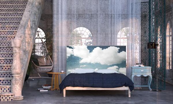 bedroom-headboard-design-03