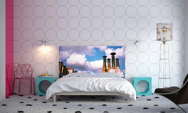 bedroom-headboard-design-04