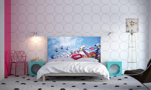 bedroom-headboard-design-05