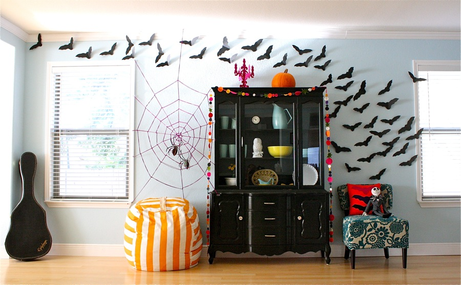 diy-halloween-decorations-spider-web-01