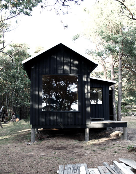 small-wooden-house-plans-02
