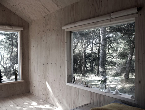 small-wooden-house-plans-06