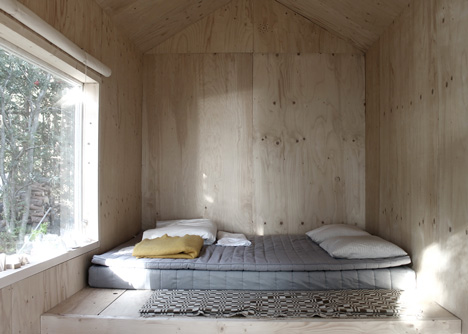 small-wooden-house-plans-08