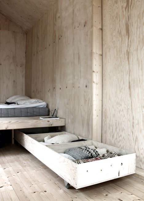 small-wooden-house-plans-09