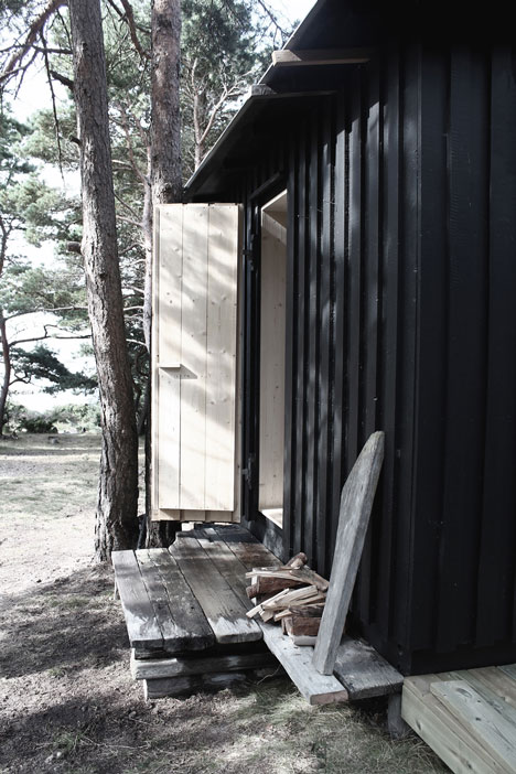 small-wooden-house-plans-12