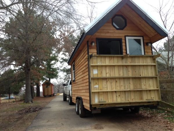 tiny-house-on-wheels-04