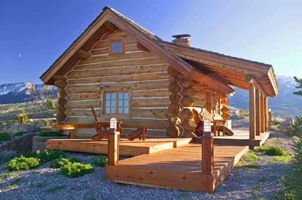 ผลการค้นหารูปภาพสำหรับ บ้านไม้ชั้นเดียว