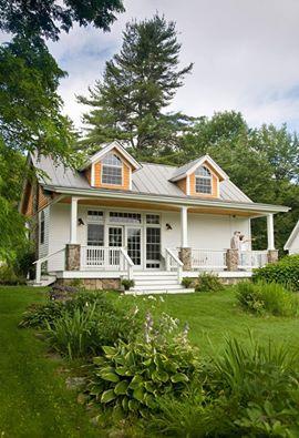 บ้านสวย บ้านมีสไตล์
