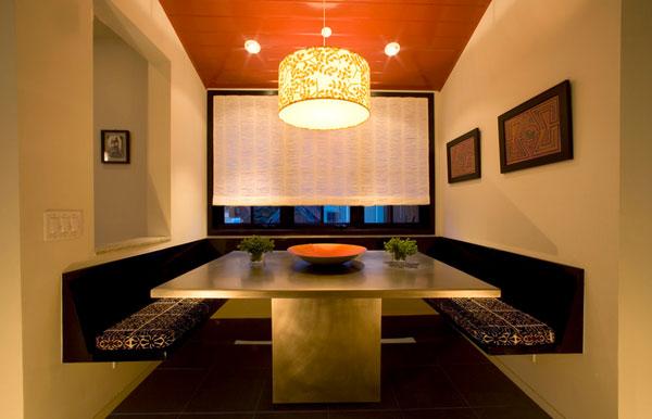 kitchen-nook-designs-ideas-14