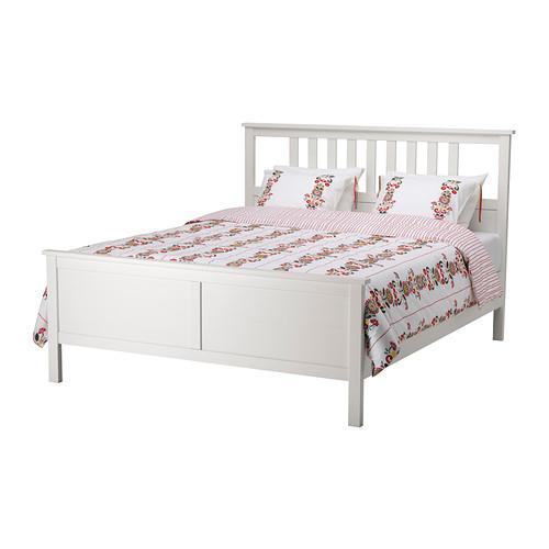 Wohnideen Schlafzimmer Ikea Hemnes: Ikea Bedroom Synonymous With U2026