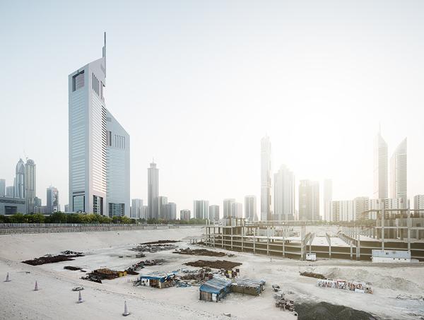 ดูไบ (Dubai)