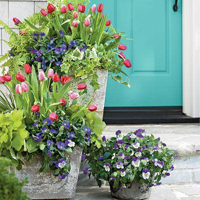 flowerpot-idea-design-16