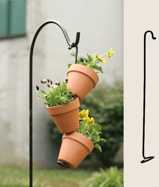 flowerpot-idea-design-17