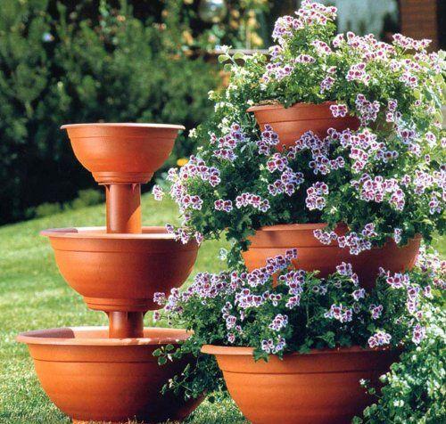 flowerpot-idea-design-18