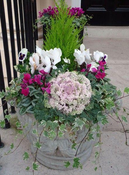 flowerpot-idea-design-19