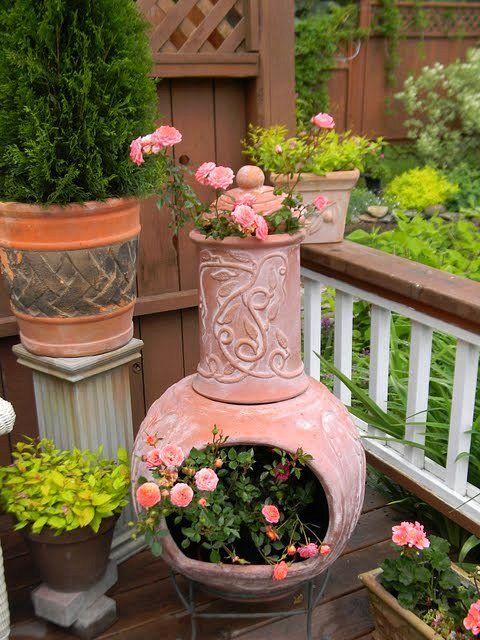 flowerpot-idea-design-20