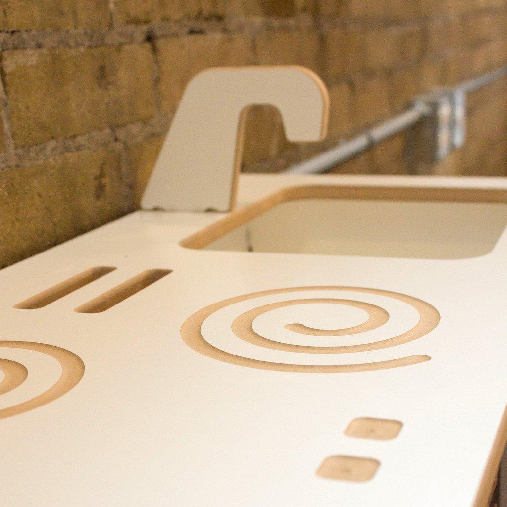 โต๊ะอเนกประสงค์ ของเล่นเด็ก