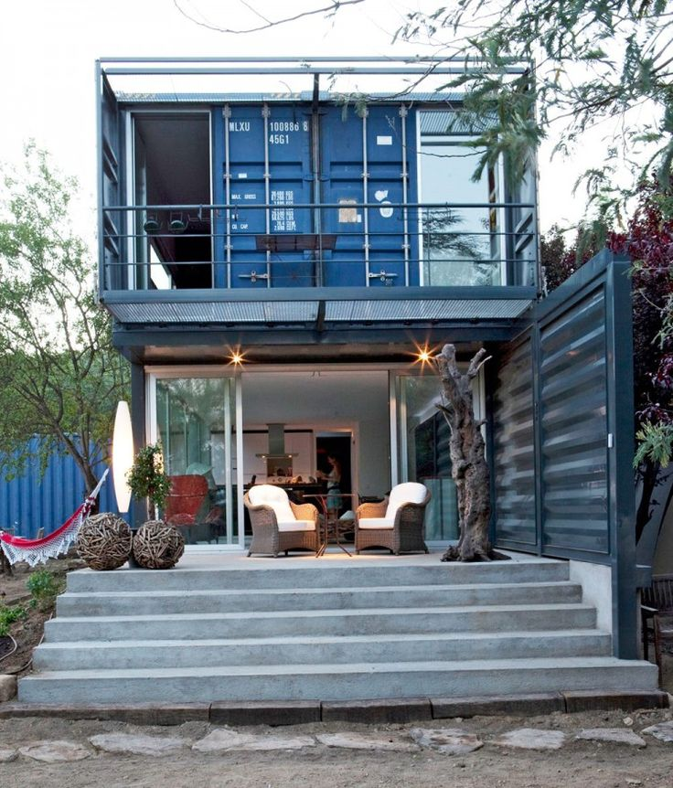 30 for Container house prix