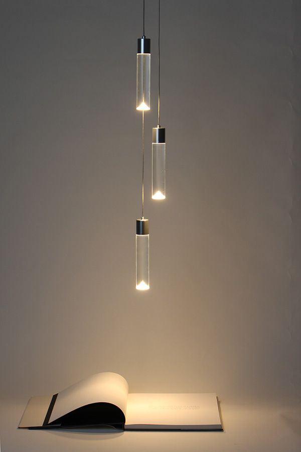 แบบโคมไฟแขวน สวยๆ