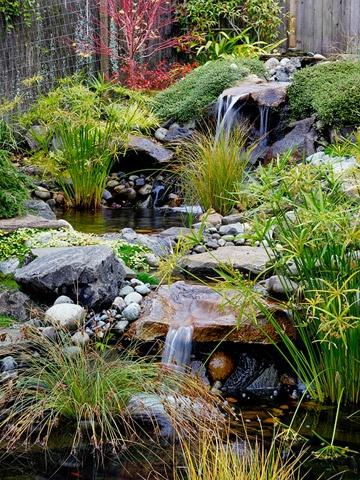 waterfall-garden-23