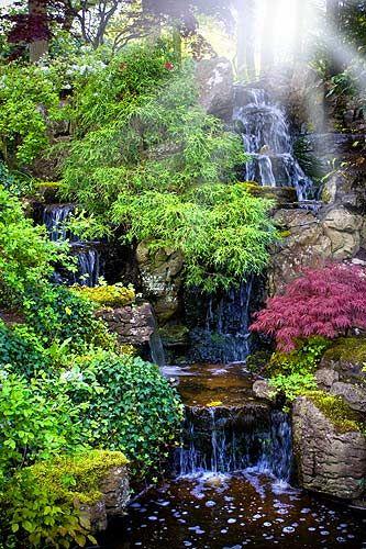 waterfall-garden-24
