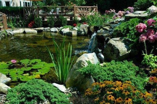 waterfall-garden-25
