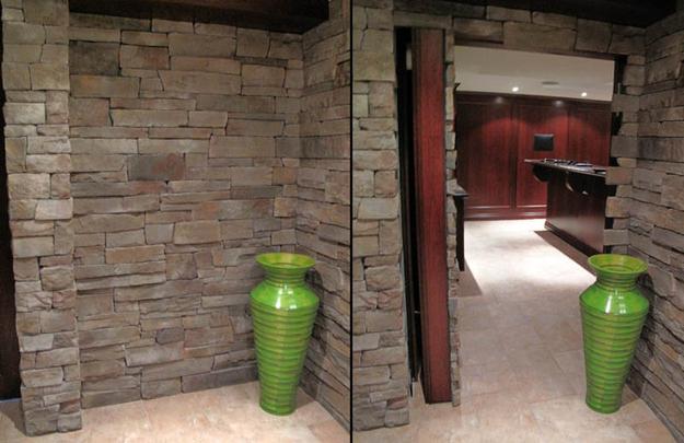 living-room-design-ideas-1-1