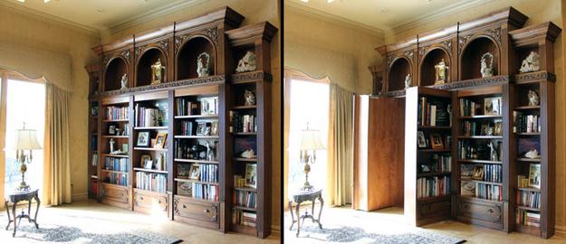living-room-design-ideas-1-2