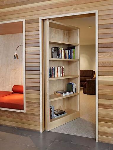 living-room-design-ideas-1-3