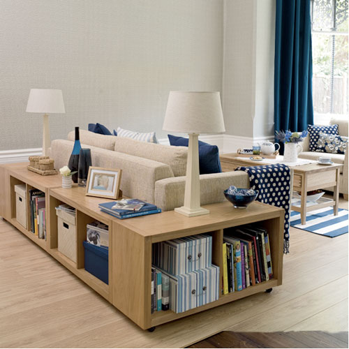 living-room-design-ideas-2-1