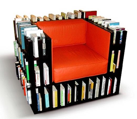 living-room-design-ideas-2-2