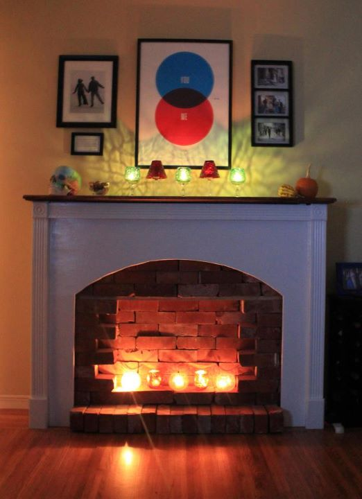 living-room-design-ideas-4-1