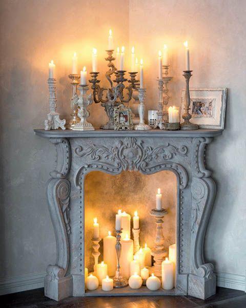 living-room-design-ideas-4-2