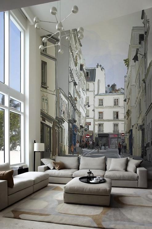living-room-design-ideas-6-1