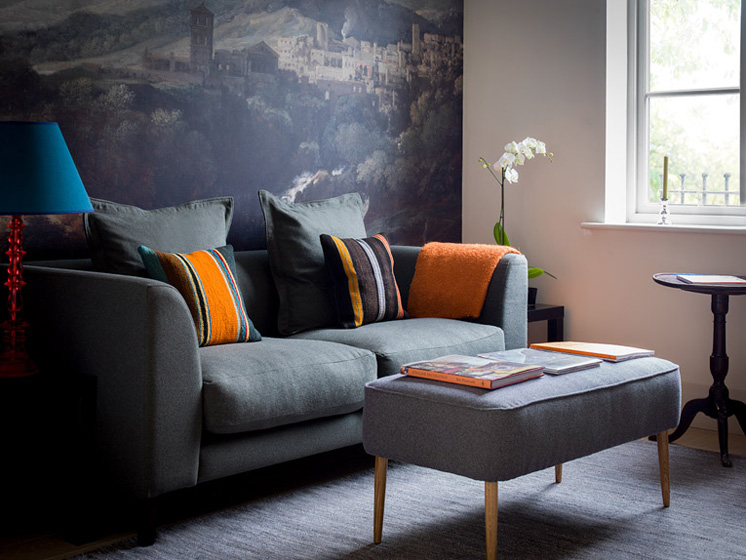 living-room-design-ideas-6-2