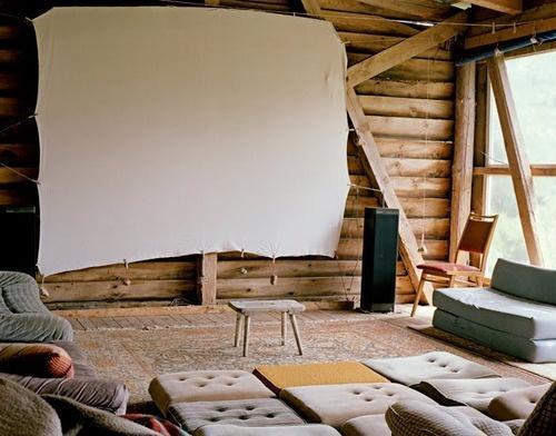 living-room-design-ideas-7-1