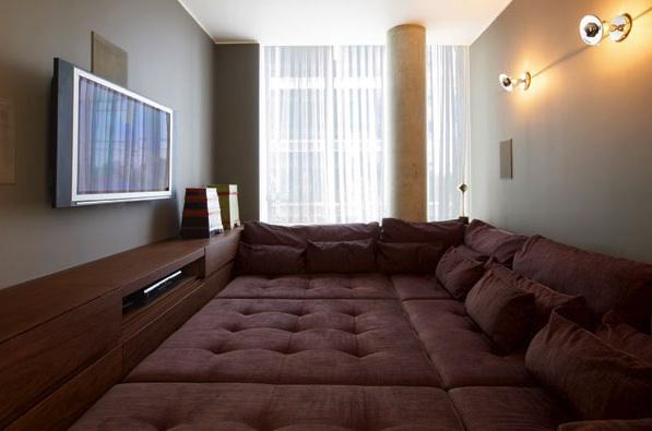 living-room-design-ideas-8-1