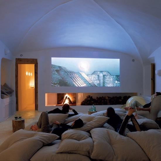 living-room-design-ideas-8-2